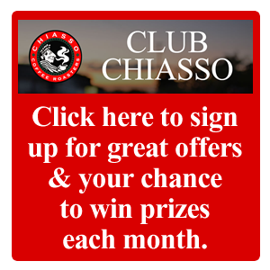 Club Chiasso Footer Button 1