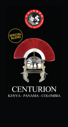 COFFEE-BAG-LABEL---centurion---shelf-sign